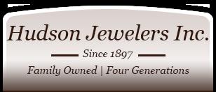 Hudson Jewelers Inc.